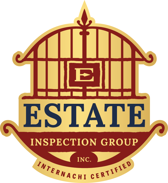 Estate Inspection Group